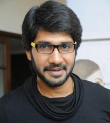 Ramana Tamil Actor