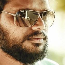 Ranjith Ambady Malayalam Actor