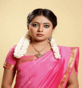 Ranjitha Telugu Telugu Actress