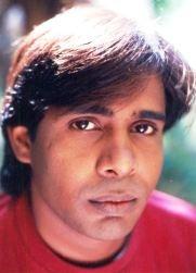 Raqueeb Alam Hindi Actor