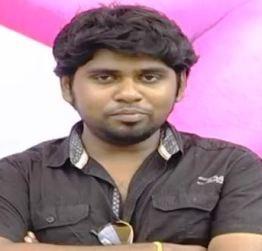 Ratan Telugu Actor