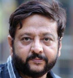 Ravi Belagere Kannada Actor