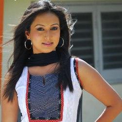 Reema Vohra Hindi Actress