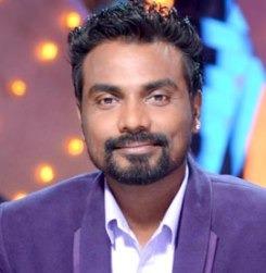 Remo Dsouza Hindi Actor