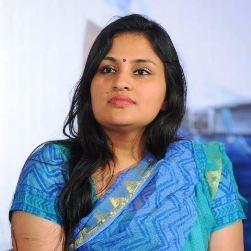 Reshma Ghatala Telugu Actress