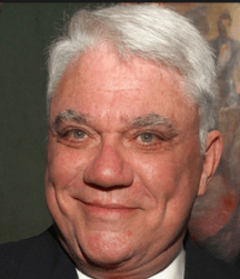Rex Reed English Actor
