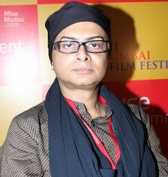 Rituparno Ghosh Hindi Actor