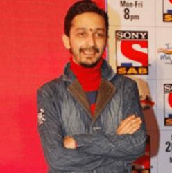 Rohan Tiwari Hindi Actor