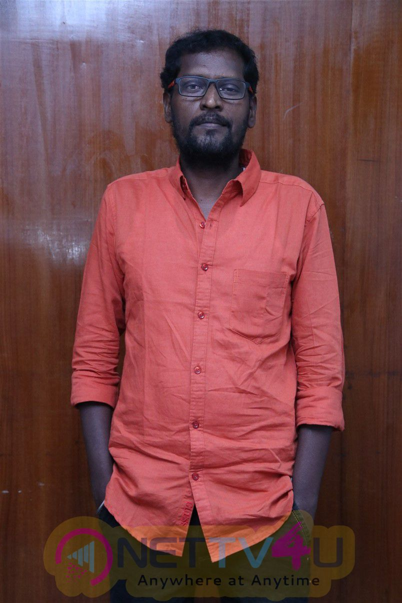 Rubai Movie Audio Launch Exclusive Photos Tamil Gallery