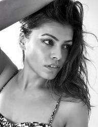 Ruchi Malviya Hindi Actress