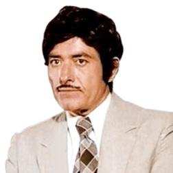 Raaj Kumar Hindi Actor