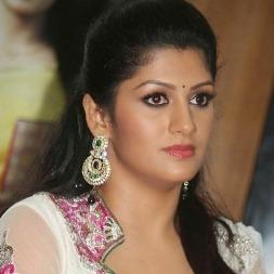 Radhika Kumaraswamy Tamil Actress