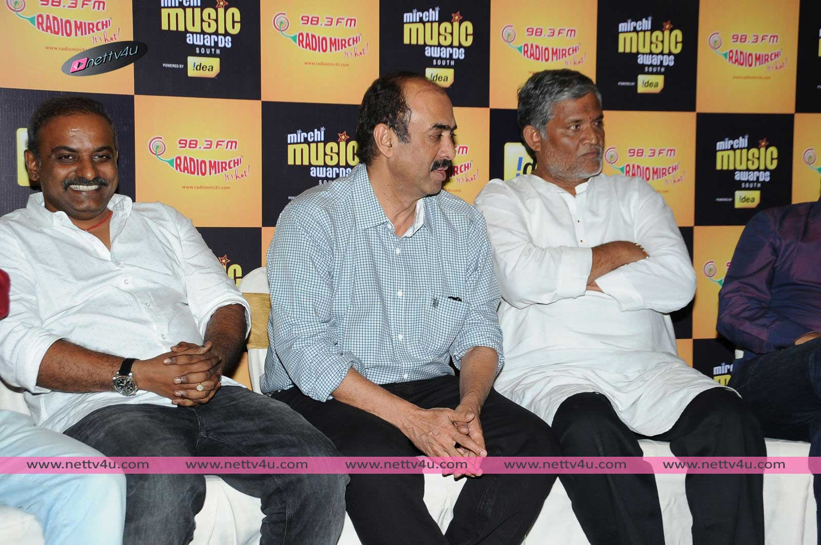 radio mirchi music awards pm 1 01