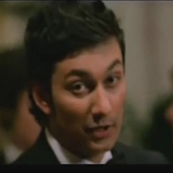 Raghav Mathur Hindi Actor
