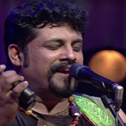 Raghu Dixit Hindi Actor