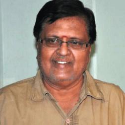 Raghuram Tamil Actor