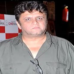 Rahul Dholakia Hindi Actor