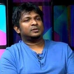 Rahul Raj Malayalam Actor