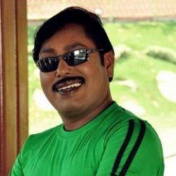 Rajakumaran Tamil Actor