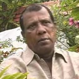 Rajan P Dev Malayalam Actor