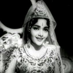 Rajasree Telugu Actress