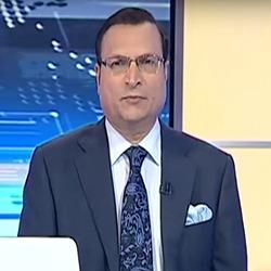 Rajat Sharma Hindi Actor