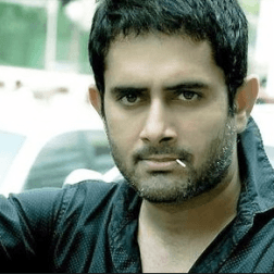 Rajeev Bhardwaj Hindi Actor