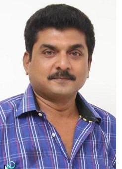 Rasheed Ummer Malayalam Actor