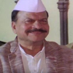 Ravi Patwardhan Hindi Actor