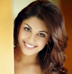 Richa Gangopadhyay Hindi Actress