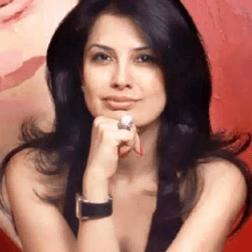 Ritu Deepak Hindi Actress