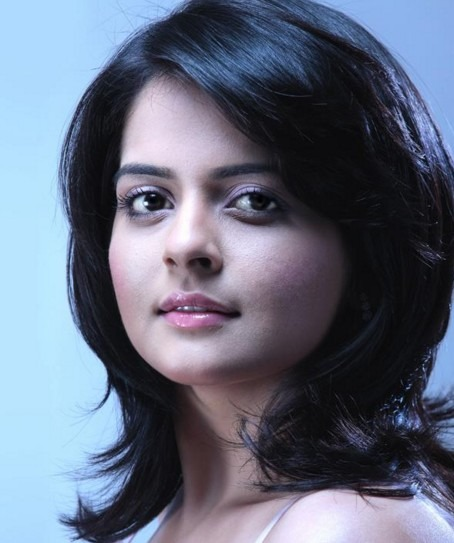 Roma Asrani Malayalam Actress