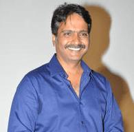 S. P. B. Charan Tamil Actor