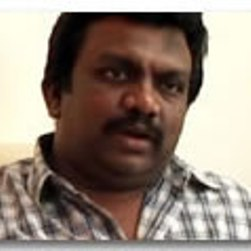 S Gopinath Tamil Actor