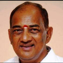 Sai Prakash Kannada Actor