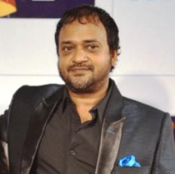 Sajid Ali Hindi Actor