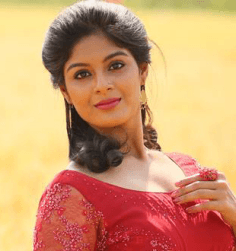 Samyuktha Menon Malayalam Actress