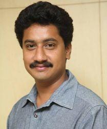 Sanchari Vijay Kannada Actor