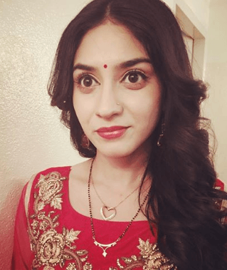 Telugu Tv Actress Sandra Jaichandran Biography, News, Photos
