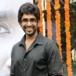 Sathya Prabhas Pinisetty Telugu Actor