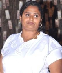 Senthamarai Master Tamil Actress