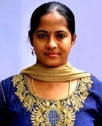 Senthikumari Tamil Actress