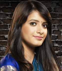 Shagun Sharma Hindi Actress
