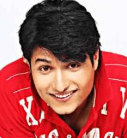 Shahnawaz Khan Hindi Actor