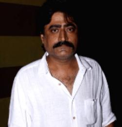 Shakti Kumar Hindi Actor