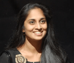 Shalini Ajith Kumar Tamil Actress