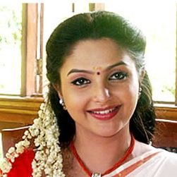 Sharmilee Malayalam Actress