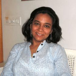 Sharmishta Roy Hindi Actress