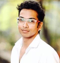 Shreyas Puranik Hindi Actor