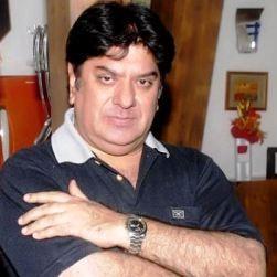 Shyam Ramsay Hindi Actor